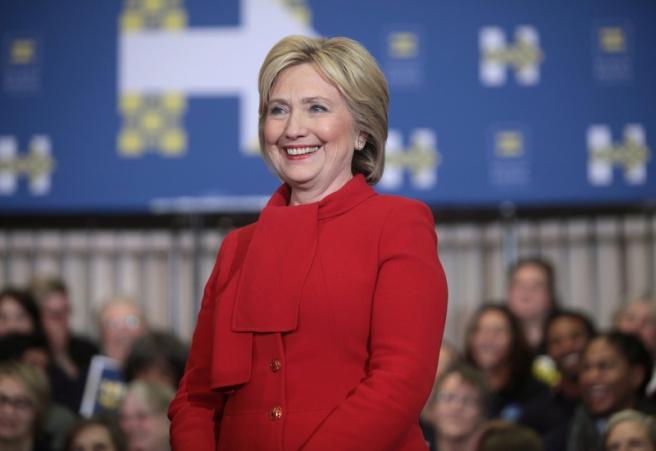 Johnson-Hillary-Clinton2